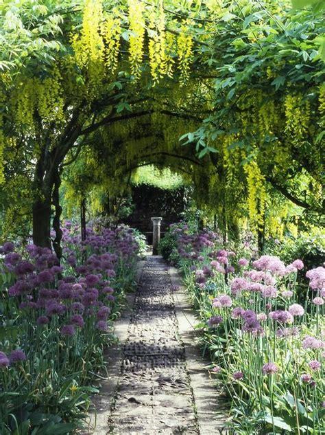 Enchanted Garden Pixdaus Enchanted Garden Tropical Gardens