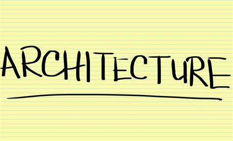 test ingresso architettura 2015 il miur ha ufficializzato la data per il test architettura