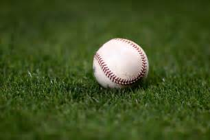 usc cancels baseball due to weather wltx