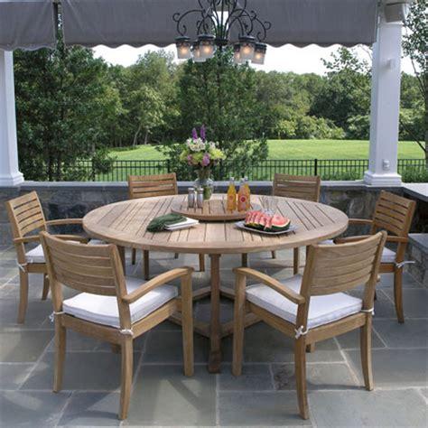 rotating dining table dining table dining table rotating centre