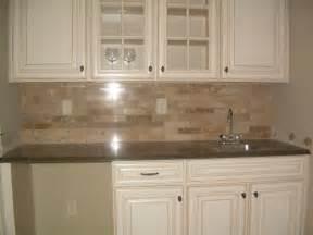 Buy Kitchen Backsplash by Tile Backsplash Designs Charlotte