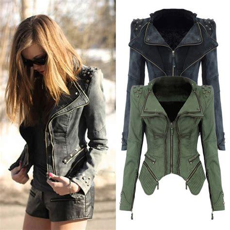 Jaket Parka Hiacket Black X Grey fashion army green grey jackets oversized denim jacket chaquetas mujer vintage