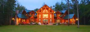A Frame Cabin Kits Prices Home Quality Log Cabins And Timber Frame Houses From Latvia
