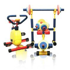 weight bench set for kids fun fitness weight bench for kids toys r us kid and