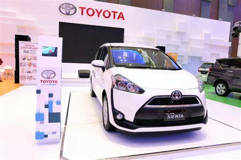 Tv Mobil Freed mobil honda ujicoba freed generasi terbaru di jepang