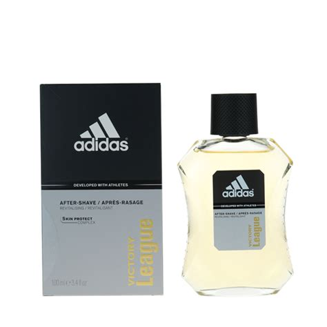 Adidas 100ml adidas victory league 100ml daisyperfumes perfume