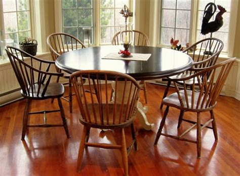 round kitchen tables round kitchen tables modern wood