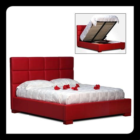 hydraulic storage bed hydraulic storage bed with flip up mechanism available