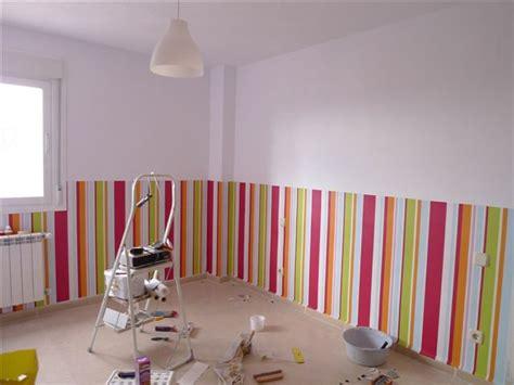 juegos de decorar mi cuarto como yo quiera cuarto pintado imagui