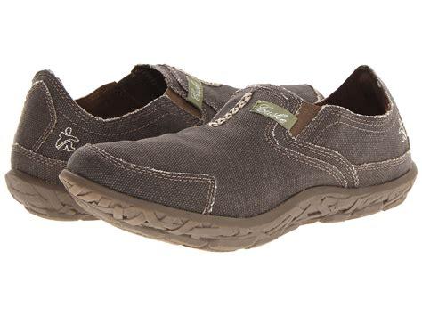 cushe shoes 5 58 4 17 3 8 2 8 1 8