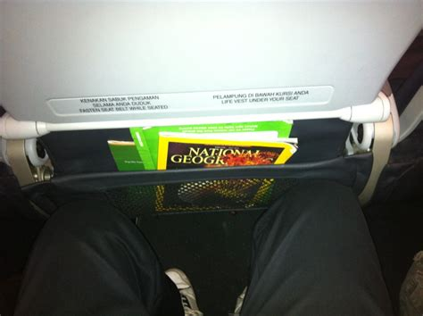 citilink luggage first experience flying with citilink yd 216 nxx s blog