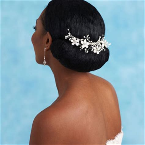 Wedding Hair Up Dp by Bridal Hair Do S Wedding Bells
