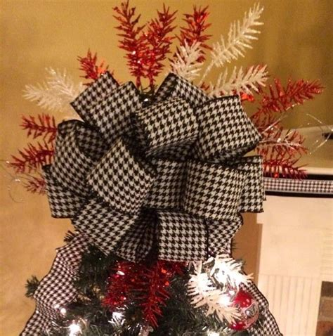 98 best christmas tree toppers images on pinterest