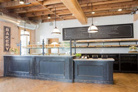 chip and joanna gaines bakery fixer a sweet at magnolia silos hgtv s