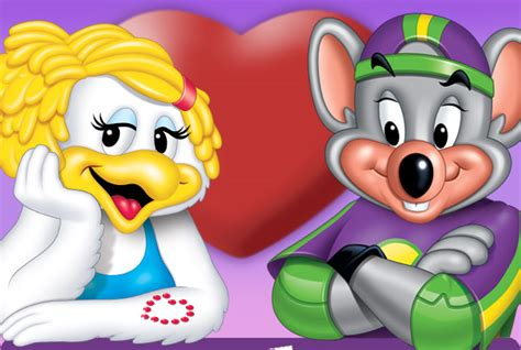 Chuck E Cheese Gift Card - chuck e cheese coupons and free valentines with 5 free tokens each