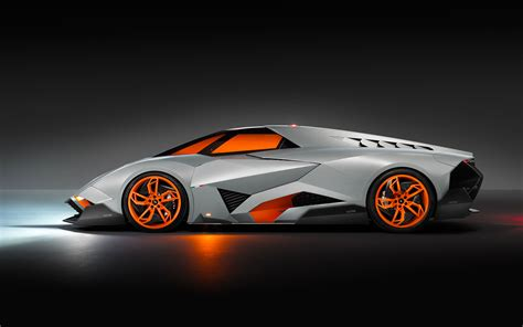 Lamborghini Egoista Hd Lamborghini Egoista Concept 3 Wallpaper Hd Car Wallpapers