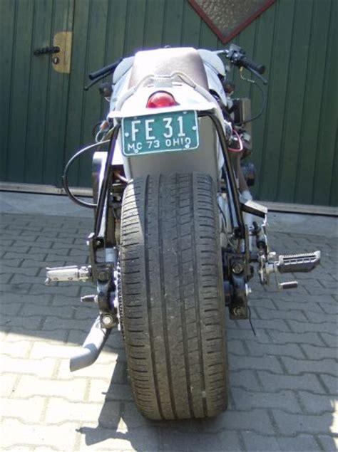 Motorrad Anmelden S W by Bild Kunsthandwerk Metall Motorrad Schrott Von Rolf