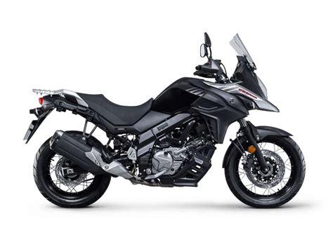 Suzuki V Motorcycles 2018 Suzuki V Strom 650xt Review Totalmotorcycle