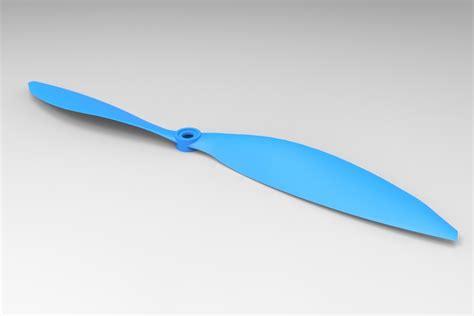 solidworks tutorial propeller 10x4 7 propeller step iges stl solidworks 3d cad
