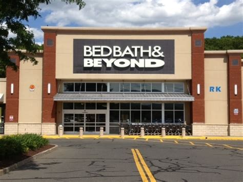 bed bath and beyond southington ct bed bath beyond southington ct bedding bath