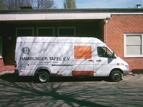die tafel hamburg aggressive ausl 228 nder bochumer tafel verliert 300