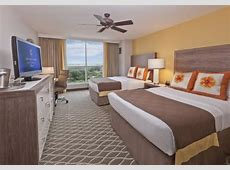 Gaylord Palms Resort & Convention Center - UPDATED 2017 ... 29 Palms Orlando