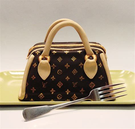 Lv Hobo Set 6 In 11356 74 best louis vuitton images on purse