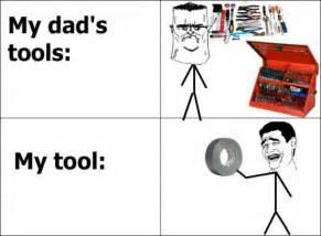 Tumblr Funny Memes - funny meme funny memes tumblr yolo memes funny tumblr