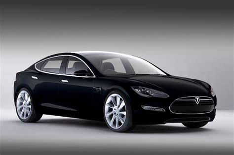 All About Tesla Tesla S New Superchargers Leave Roadster Other Ev Owners