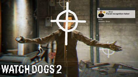 dogs 2 zodiac killer dogs 2 the zodiac killer dlc mission with zodiac revealed