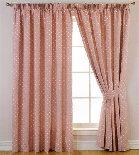 Ikea Flower Curtains Decorating 100 Floral Curtains Ikea Dimples And Tangles Ikea Favorites 1 Living Room Living Room
