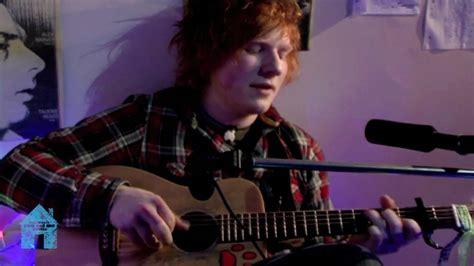 ed sheeran youtube playlist ed sheeran sunburn between you and me music youtube