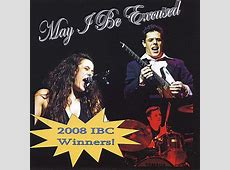 Trampled Under Foot - May I Be Excused (CD, Album) | Discogs Words With Friends Cheat List