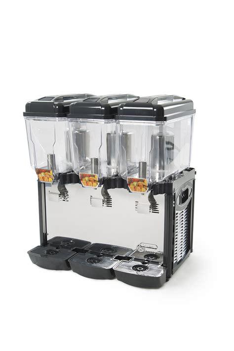 Juice Dispenser Single Kapasitas 10 Liter cold drink dispenser coldream 3