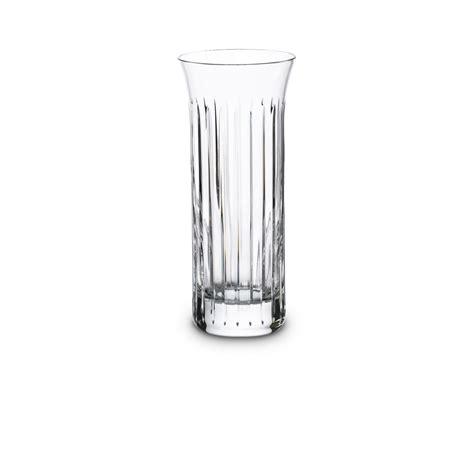 vaso baccarat vase baccarat flora 2613138