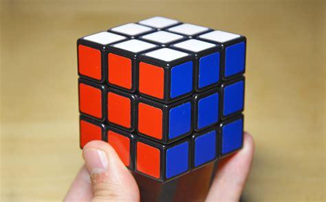 cuadro de rubik resolver cubo de rubik 3x3 principiantes hd tutorial
