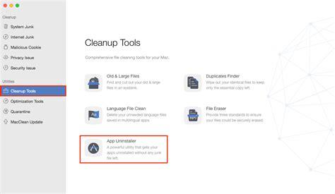 dropbox mac how to uninstall dropbox on mac easily imobie