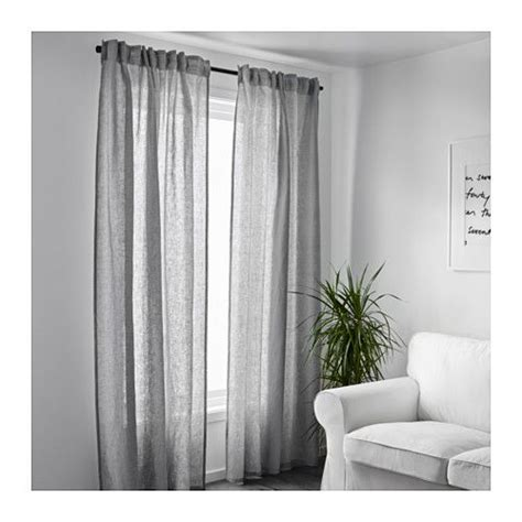Aina Curtains Inspiration Aina Curtains Inspiration 1000 Images About Turrets On Bay Windows Ikea Aina