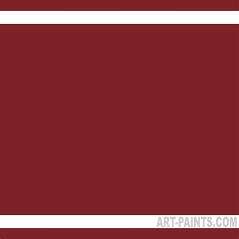 burgundy color companion paints sz 28a burgundy paint burgundy color snazaroo