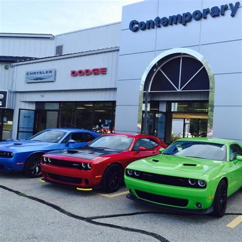 Contemporary Chrysler Dodge Jeep Milford Nh Contemporary Chrysler Dodge Jeep Ram Fiat In Milford Nh
