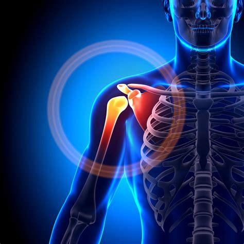 shoulder images arthritis osteoarthritis of the shoulder