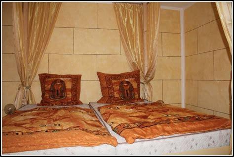 schlafzimmer ratenzahlung schlafzimmer house und dekor - Schlafzimmer Ratenzahlung