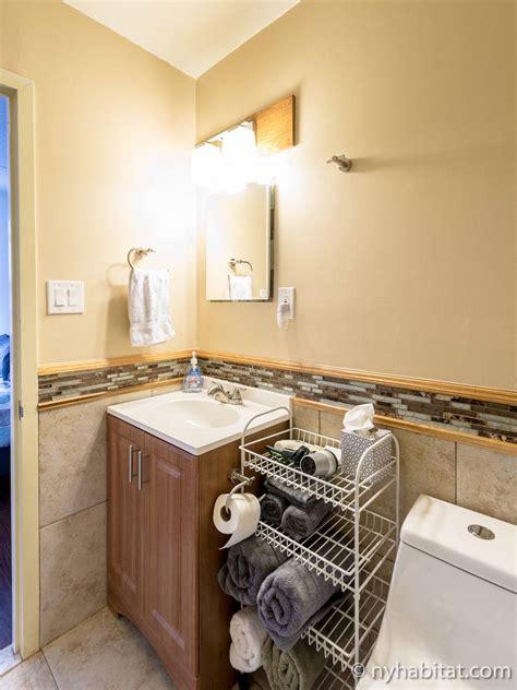 condividere appartamento stanza in affitto a new york monolocale harlem ny 16737