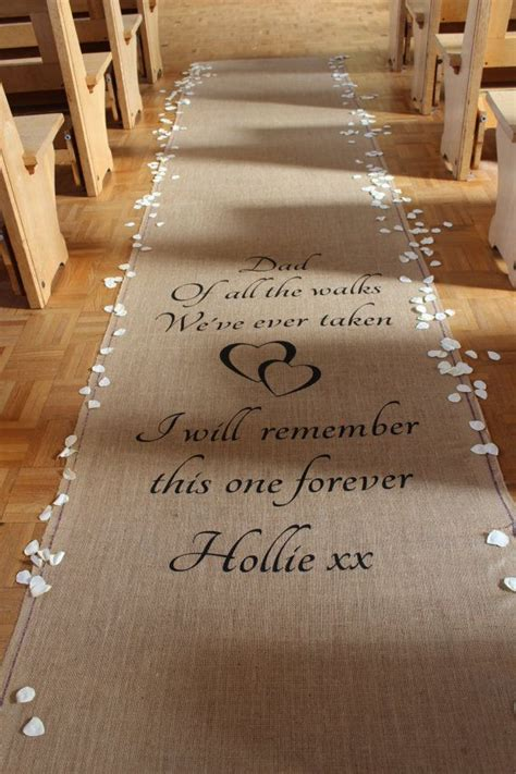 Wedding Aisle Runner Cheap by 25 Best Ideas About Wedding Aisle Runners On