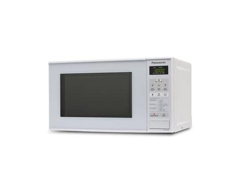 Microwave Oven Panasonic Malaysia panasonic microwave oven nnst253w