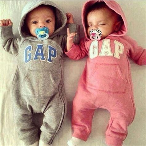 Baby Gap Squad pajamas gap gaps gap dress baby fashion wheretoget