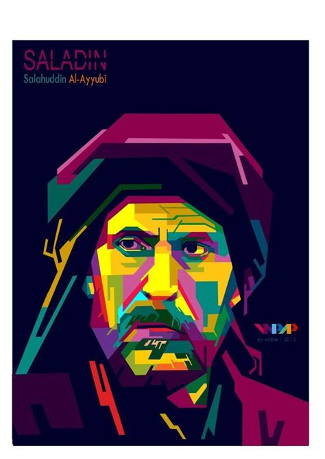 tutorial wpap adobe illustrator cs5 17 best images about art wall on pinterest when i see