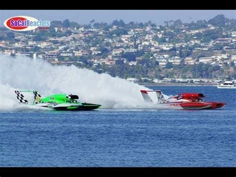mission bay boat races 2011 bayfair unlimited hydroplane powerboat races mission