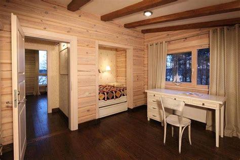rivestimenti in legno per pareti pareti in legno foto 30 40 design mag