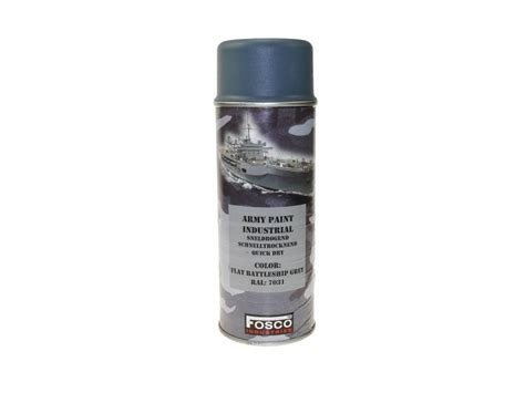 beautiful battleship gray paint 8 flat battleship grey spray paint newsonair org